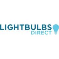 Lightbulbs Direct coupons