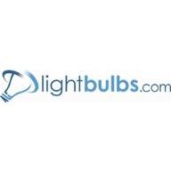 LightBulbs coupons