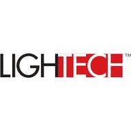 Lightech coupons