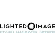 Lighted Image coupons