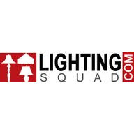 Lighting Squad coupons