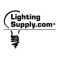 Lighting Supply coupons