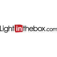 LightInTheBox coupons