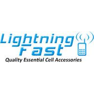 Lightningfast coupons