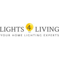 Lights 4 Living coupons
