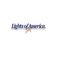 Lights of America coupons