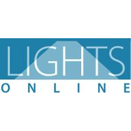 Lights Online coupons