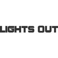 Lights Out coupons