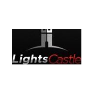 LightsCastle coupons