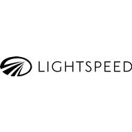 Lightspeed coupons