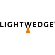Lightwedge coupons