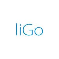 LiGo coupons