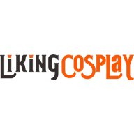 Likingcosplay coupons