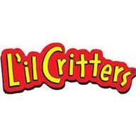 Lil Critters coupons
