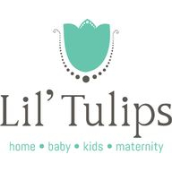 Lil Tulips coupons
