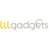 LilGadgets coupons