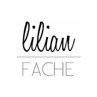Lilian Fache coupons