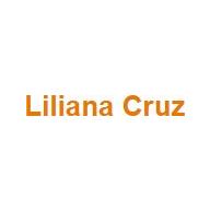 Liliana Cruz coupons
