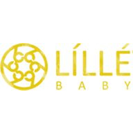 LILLE Baby coupons