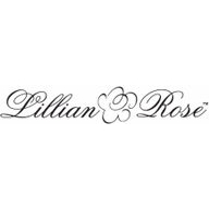 Lillian Rose coupons