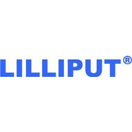 Lilliput coupons