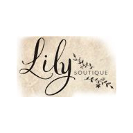 Lily Boutique coupons