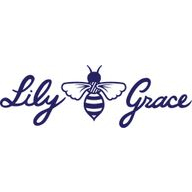 Lily Grace coupons