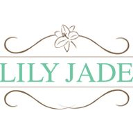Lily Jade coupons