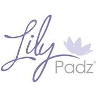 LilyPadz coupons