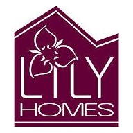 Lily's Home coupons