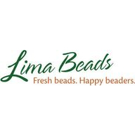 Lima Beads coupons