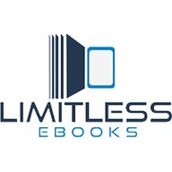 Limitless eBooks coupons