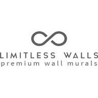Limitless Walls coupons