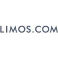 Limos.com coupons