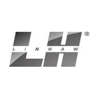 Lin Haw International coupons