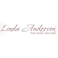Linda Anderson coupons