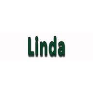 Linda coupons