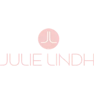 Julie Lindh coupons