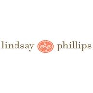 Lindsay Phillips coupons