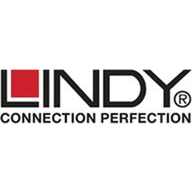 LINDY® coupons