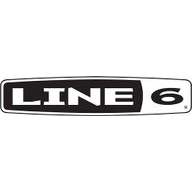 Line 6 coupons
