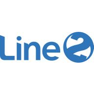Line2 coupons