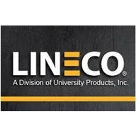 Lineco coupons