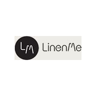 LinenMe coupons