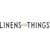 Linens 'N Things coupons