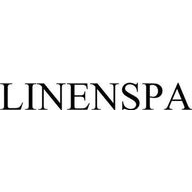 LinenSpa® coupons