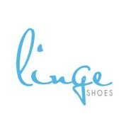 Linge Shoes coupons