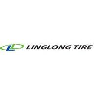 Linglong coupons
