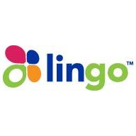 Lingo coupons