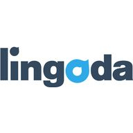 Lingoda coupons
